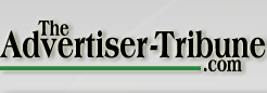 advertiser_tribune2