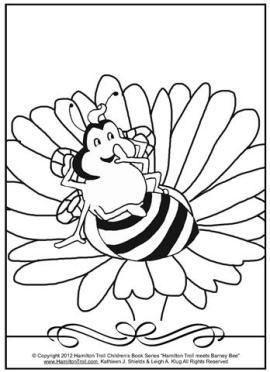 bb flower