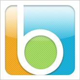 blio_logo