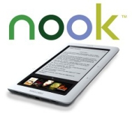 bn-nook-logo-reader-600-300x200