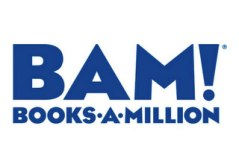 books-a-million-logo