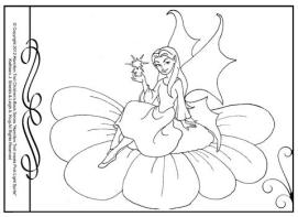 coloring book page2