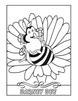 DYK bees_Page_1