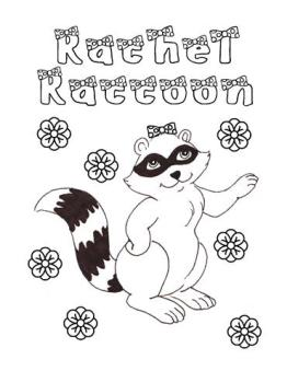 DYK raccoons_Page_1