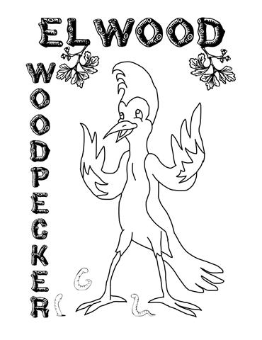 DYK woodpeckers_Page_1