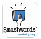 Smashwords-logo