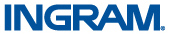 ingram-logo