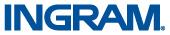 ingram-logo