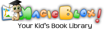 magic-blox-logo